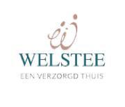 Welstee
