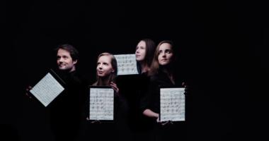 Dudok-Quartet-Amsterdam-Photo-002-Marco-Borggreve